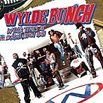 Wylde Bunch Wylde Tymes At Washington High