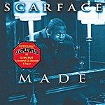 Scarface M.A.D.E. (Chopped & Screwed Version)(Parental Advisory)