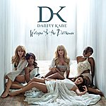 Danity Kane Welcome To The Dollhouse