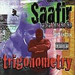 Saafir Trigonometry