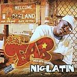 Mistah F.A.B. Nig-Latin