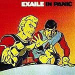 Exaile In Panic