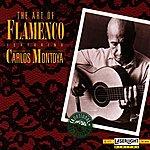 Carlos Montoya The Art Of Flamenco