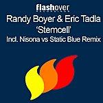 Randy Boyer Stemcell (2-Track Single)