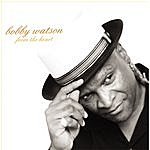Bobby Watson From The Heart