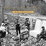 The Del McCoury Band Strings And Things: The Best In Bluegrass, Vol.1