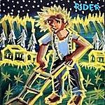 Slackjaw Rider