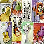 RobinElla RobinElla & The CC String Band
