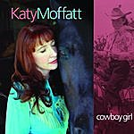 Katy Moffatt Cowboy Girl