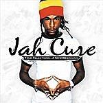 Jah Cure True Reflections…A New Beginning