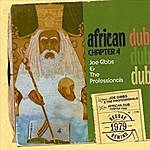 Joe Gibbs & The Professionals African Dub All-Mighty, Chapter 4