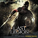 Patrick Doyle The Last Legion