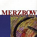Merzbow Magnesia Nova
