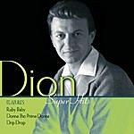 Dion Super Hits