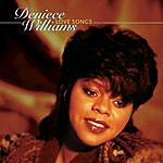Deniece Williams Love Songs
