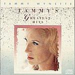 Tammy Wynette Tammy Wynette's Greatest Hits