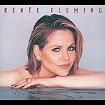 Renée Fleming Renée Fleming