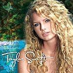 Taylor Swift Taylor Swift (Bonus Tracks)