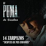El Puma De Sinaloa 14 Zarpazos 'Despues De Mis Errores'