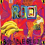 Bumblebeez Rio (4-Track Maxi-Single)