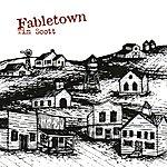 Tim Scott Fabletown