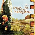 Shawn Mullins Honeydew