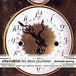 Luigi Cherubini Les Deux Journées (Opera In Three Acts)