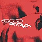Jeronimo Contact (3-Track Maxi-Single)