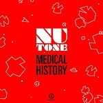 Nu:Tone Medical History