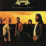 Alabama Southern Star
