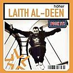 Laith Al-Deen Höher/Bei Schlaf