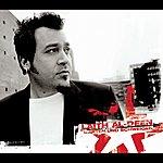 Laith Al-Deen Warten Und Schweigen (Single)