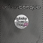 Subsky Senza Fine EP