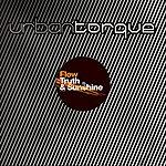F.L.O.W. Truth & Sunshine (3-Track Maxi-Single)