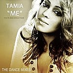 Tamia Me (Remixes)