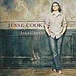 Jesse Cook Frontiers