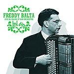Freddy Balta Paris Musette