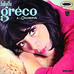 Juliette Gréco Olympia 1955/Olympia 1966