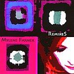 Mylène Farmer Remixes 2003