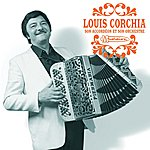 Louis Corchia Louis Corchia Et Son Accordéon