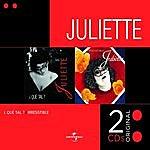 Juliette Irrésistible/Que Tal