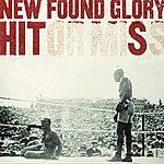 New Found Glory Hits