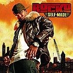 Rocko Self-Made (Edited Version)