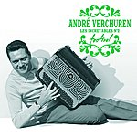 André Verchuren Les Increvables N2 (Instrumental)