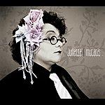 Juliette Mutatis Mutandis