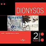 Dionysos Dionysos (2 CD)