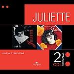 Juliette Irrésistible/Que Tal?