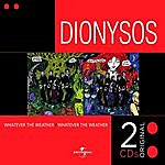 Dionysos Whatever The Weather Acoustic/Electric (Live)