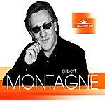 Gilbert Montagné Talents Du Siecle