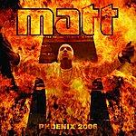 Matt Phoenix 2006